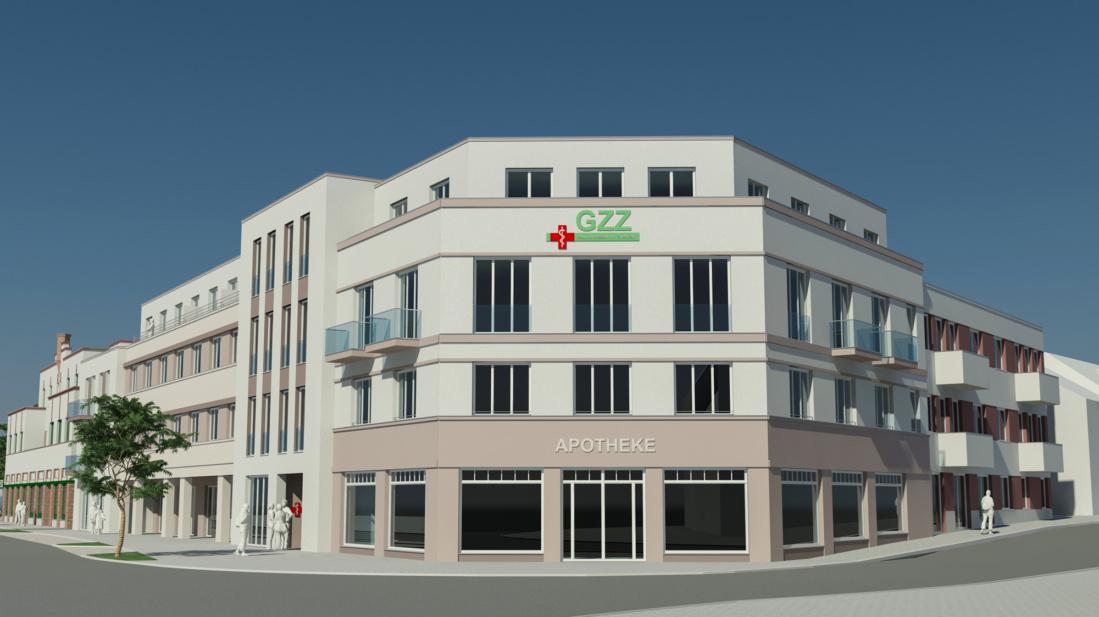 GZZ_Zwenkau_2