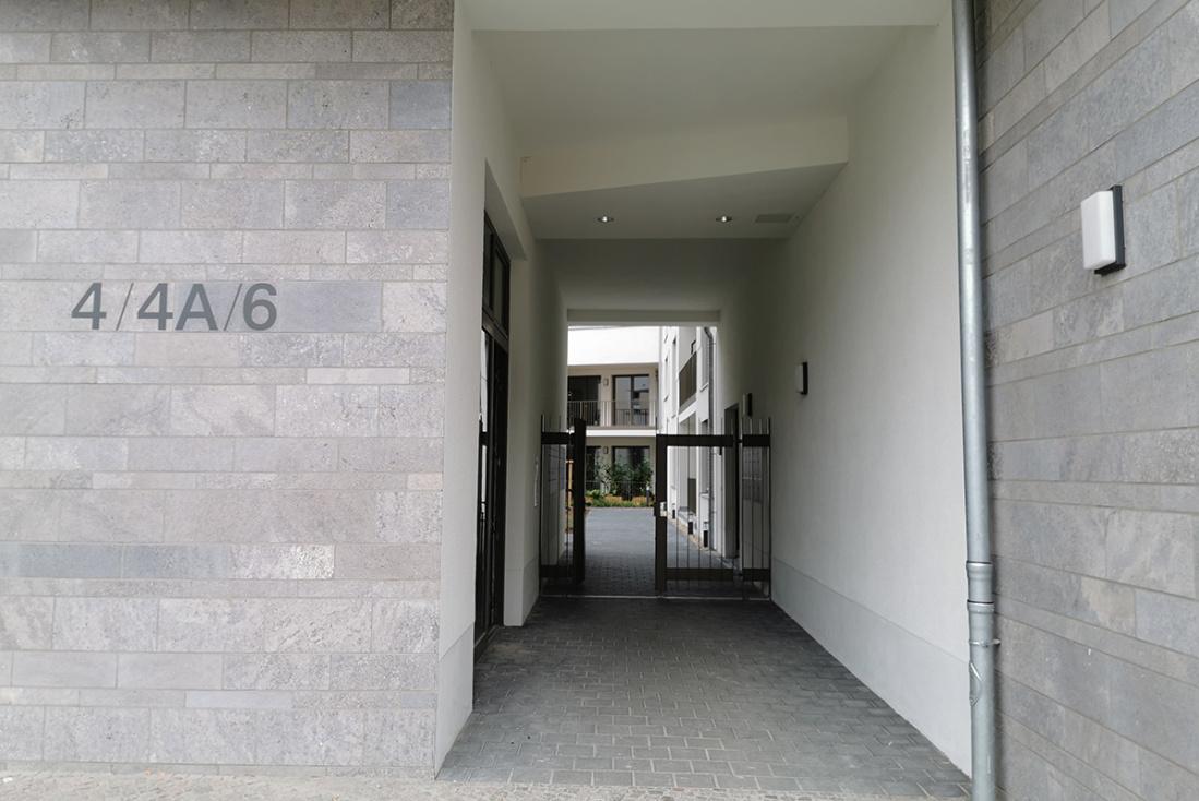Talstraße1
