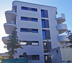 19-10-14_Lindenauer_Hafen
