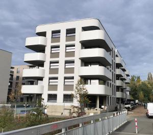 19-10-21_Lindenauerhafen2