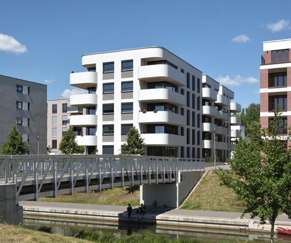 Wincon_Lindenauer Hafen 001