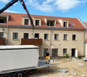 Kastanienhof_Seehausen8