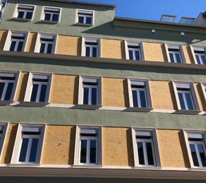 20-09-18_Georg-Schumann_2