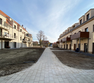 20-11-12_Kastanienhof Hof