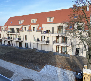 20-11-12_Kastanienhof_Hof 2