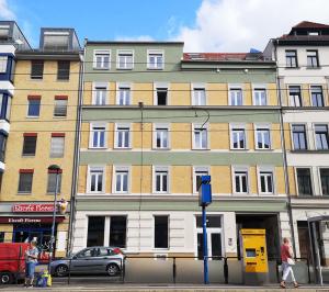 20-09-18_Georg-Schumann_6