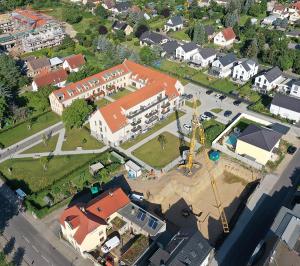 21-07-29_Podelwitzer-Weg