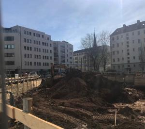 18-04-04-Fredrich-Ebert-Straße_01